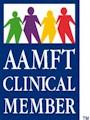 AAMFT-Clinical-Five-Star